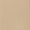 Horizon Cabinet Door Co.|MDF Cabinet Doors