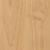 Horizon Cabinet Door Co.|Alder Cabinet Doors