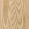 Horizon Cabinet Door Co.|Ash Cabinet Doors