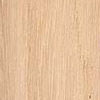 Horizon Cabinet Door Co.|Beech Cabinet Doors