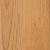 Horizon Cabinet Door Co.|Cherry Cabinet Doors