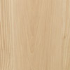 Horizon Cabinet Door Co.|Hickory Cabinet Doors