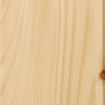 Horizon Cabinet Door Co.|Knotty Pine Cabinet Doors