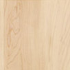 Horizon Cabinet Door Co.|Premium Maple Cabinet Doors