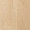 Horizon Cabinet Door Co.|Paint Grade Maple Hybrid (MDF Panel) Cabinet Doors