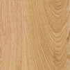 Horizon Cabinet Door Co.|Premium Red Oak Cabinet Doors