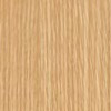 Horizon Cabinet Door Co.|Rift Cut White Oak Cabinet Doors