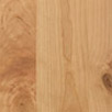 Horizon Cabinet Door Co.|Rustic Knotty Cherry Cabinet Doors