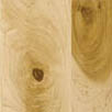 Horizon Cabinet Door Co.|Rustic Knotty Maple Cabinet Doors