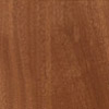 Horizon Cabinet Door Co.|Sapele (Ribbon Cut) Cabinet Doors