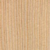 Horizon Cabinet Door Co.|Premium VG Fir Cabinet Doors