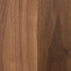 Horizon Cabinet Door Co.|Walnut Cabinet Doors