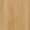 Horizon Cabinet Door Co.|White Oak Cabinet Doors