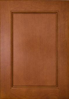 Discount Cabinet Doors Designer Drawer Fronts