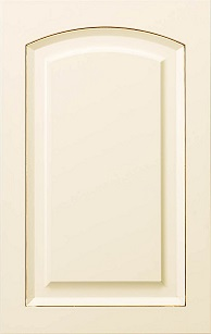 MDF Cabinet Door Collection