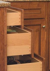 Horizon Cabinet Doors